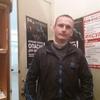 Алексей, 35, г.Костанай