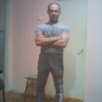 Уренков, 36 лет, Весы, Москва