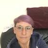Lisa dring, 47, г.Лондон