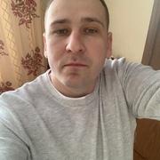 Алексей 34 Владимир