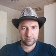 Анатолий 41 год (Весы) Абакан