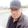 Сергей, 46, г.Усть-Каменогорск