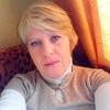 Татьяна, 45, г.Шушенское