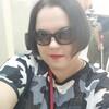 Наталья, 37, г.Бендеры