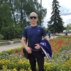 Александр Диновский, 37, г.Великие Луки