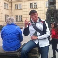 Вальдемар, 63 года, Дева, Санкт-Петербург