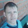 egor, 29, Guryevsk