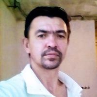 Олег, 38 лет, Козерог, Москва