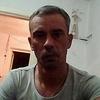 Игорь, 30, г.Кировское