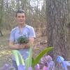 Олексій, 24, г.Ичня