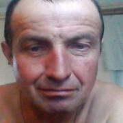 Ігор 51 год (Рыбы) Бережаны