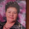 Галина, 53, г.Пласт