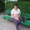 Анечка, 48, г.Новочеркасск