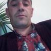 Hrayr, 20, г.Ереван