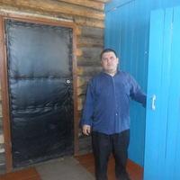 Серега, 44 года, Стрелец, Тара