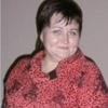 Елена, 41, г.Нежин