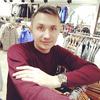 Никита, 30, г.Тверь