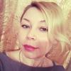 Ольга, 33, г.Санкт-Петербург