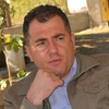 Shamal, 36, г.Карс