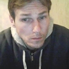 Владимир, 39, г.Измаил