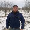 Евгений, 36, г.Майский