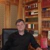 ВЛАДИМИР, 52, г.Экибастуз