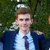 Михаил, 18, г.Новосибирск