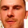 Юрий, 29, г.Южа