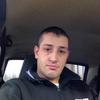 Тимур Цеев, 32, г.Ставрополь