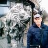 Алексей, 50, г.Саранск