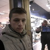 Samm, 21, г.Стокгольм