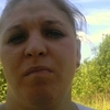 Алена, 23, г.Ярославль