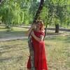 Екатерина, 37, г.Волгодонск