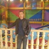 Бакыт, 33, г.Бишкек