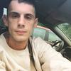 Вадим, 23, г.Тверь
