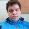Максим, 20, г.Тверь
