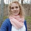 Валентина, 30, г.Зеленоград