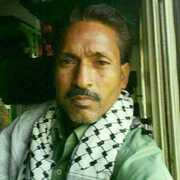 Знакомства в Карачи с пользователем Shehroz Kham 51 год (Козерог)