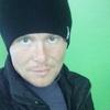 Рафик, 39, г.Коломна