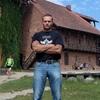 Константин, 29, г.Рига