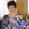 Марина, 54, г.Зерноград