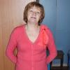 Вера, 64, г.Москва