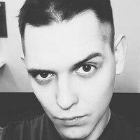 Джонатан, 27 лет, Лев, Санкт-Петербург