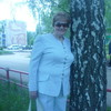 АНЮТА, 62, г.Салават