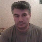 Алексей 44 Братск