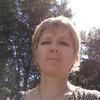 наташа, 48, г.Красноярск