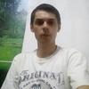 Иван, 29, г.Троицкое