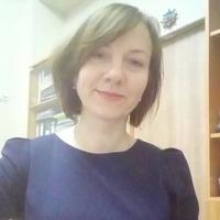 Таня, 44 года, Стрелец, Санкт-Петербург