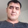 уткир, 37, г.Пермь