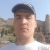 Баходур, 37, г.Душанбе